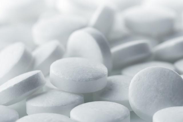 Hidroxicloroquina: qué es, para qué sirve y efectos secundarios