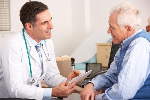 Metotrexato: para qué sirve, cómo tomar y efectos